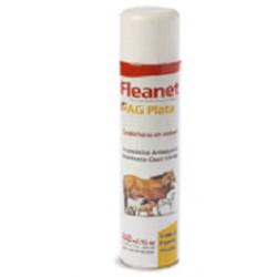 FLEANET AG CURAB.PLATA X 440
