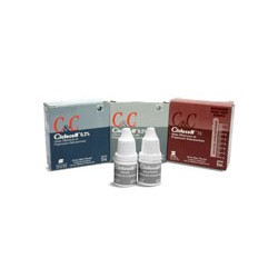 CICLOCELL 1% X 5 ML