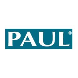 PARVO AT PAUL