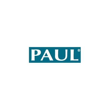 PAUL-6