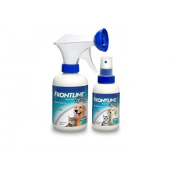 FRONTLINE * SPRAY X 100 ML