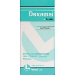 DEXAMAI INY X 50 ML
