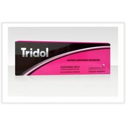 TRIDOL 5 FCO.AMP. X 10 CC