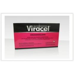 VIRACEL 10 AMP.DE 75 MG