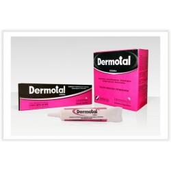 DERMOTAL CREMA X 30 GRS