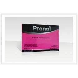 PRONAL 6 AMP X 1 CC