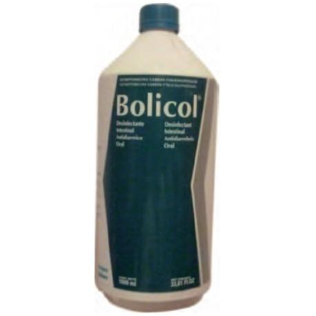BOLICOL X 1 LT