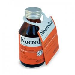 NOCTOLIN X 100 ML