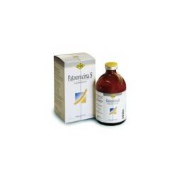 FATROMICINA S X  50 ML