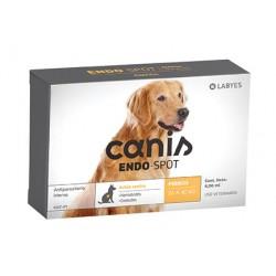 CANIS ENDOSPOT 26-40 KG