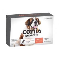 CANIS ENDOSPOT41-60 KG