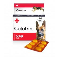 COLOTRIN X 60 COMP