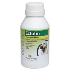 ECTOFIN FCO. X 100 CC