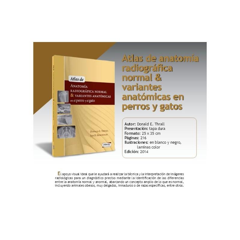 Diagnóstico por imagenes - PANACEA