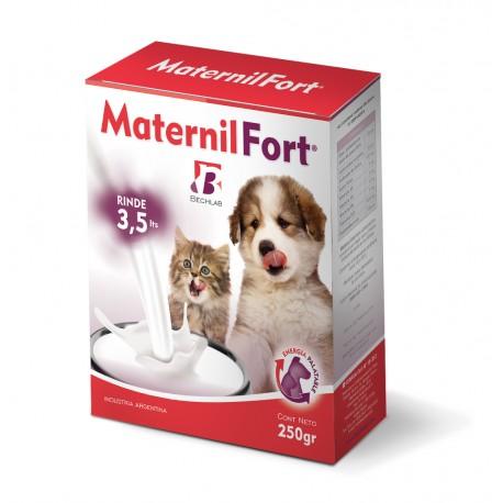 MATERNIL FORT X 250 GR