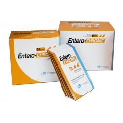 ENTERO-CHRONIC X 30 SOBRES