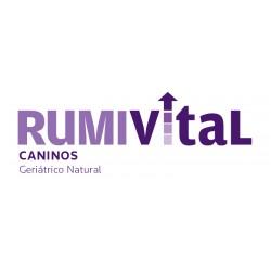 RUMIVITAL GERIATRICO CANINOS X 30 COMP.