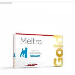 MELTRA GOLD HASTA 60 KG