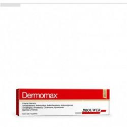 DERMOMAX POMO X 15 GRS
