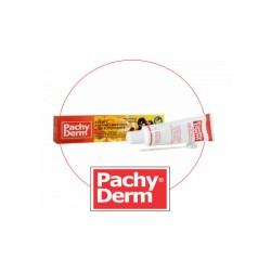 PACHY DERM 100 POMO X 30 GRS