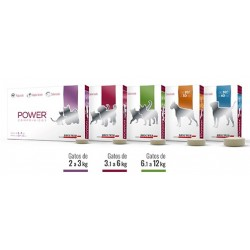 CBO 3X2 POWER COMP 10.1-20 P/6.1-12 G