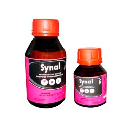 SYNAL FRASCO X  50 CC