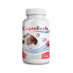 COPROBECH PLUS X 100 GRS.