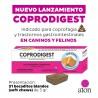 COPRODIGEST X 21 TABLETAS