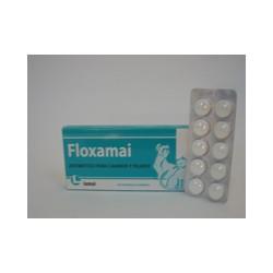 FLOXAMAI X 10 COMP.